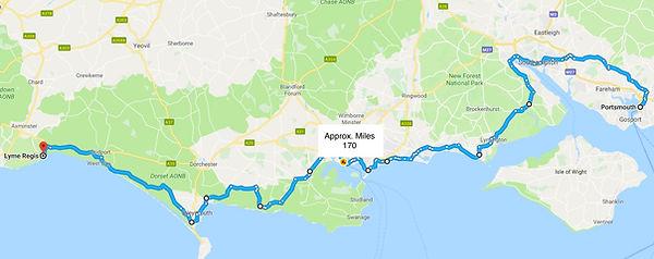Portsmouth-Lyme Regis.jpeg
