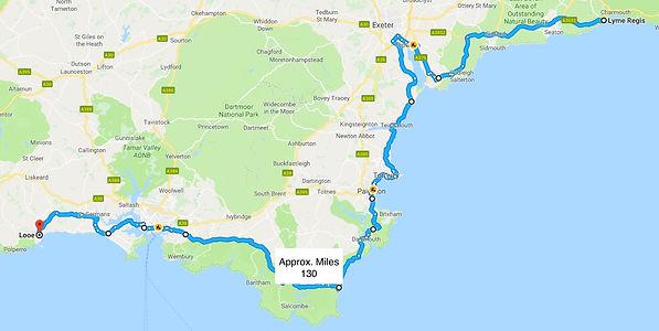 Lyme Regis-Looe.jpeg