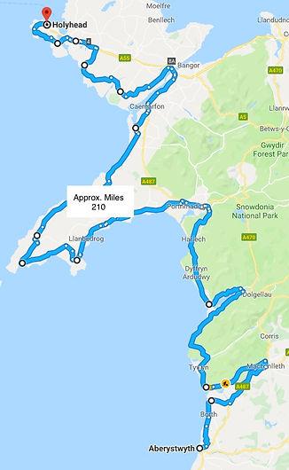 Aberystwyth-Holyhead.jpeg