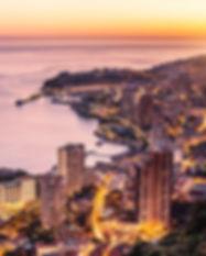 Monaco shutterstock_246045004.jpg
