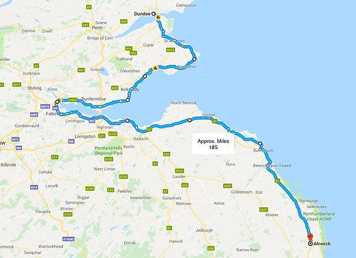 Dundee-Alnwick.jpeg