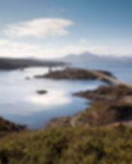 Skye Bridge & Skye .jpg