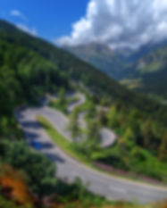 Maloja Pass.jpg