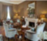 chateau de lalande salon.jpg