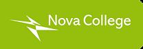 Nova College-logo_lime.png