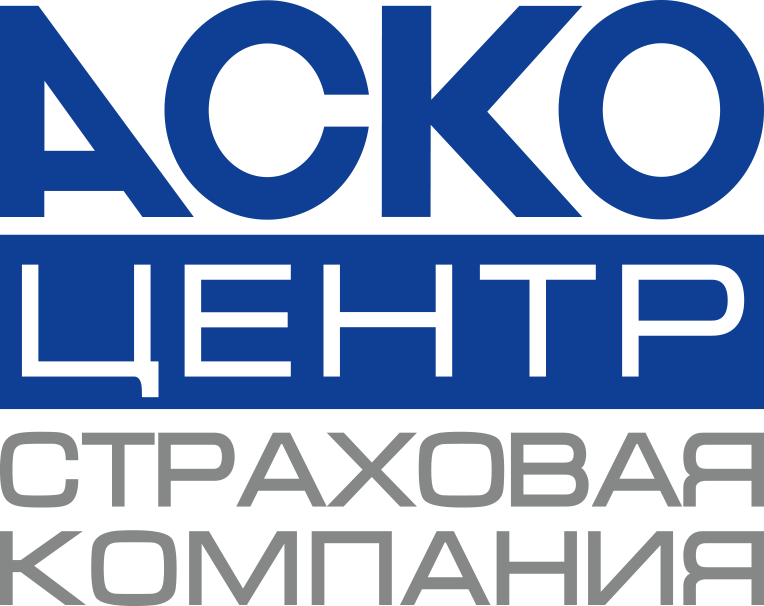 создание интернет сайта москва