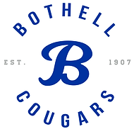 bothell-high-school.png