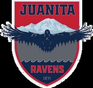 Juantia Ravens.png
