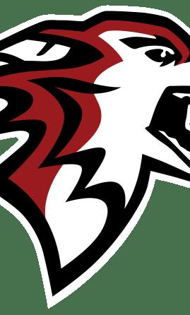eastlake logo.png