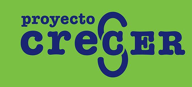 logo+proyecto+crecer+verde-azul.jpg