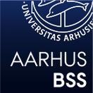AarhusBSSlogo_blue_square.png