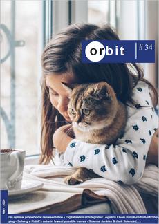 ORbit 34