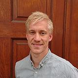 alexander_kroghsgaard.jpg