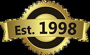est-since-1998.png