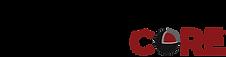 BlackBox-Core-Logo-2017.png