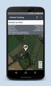 Tracking-App.jpg