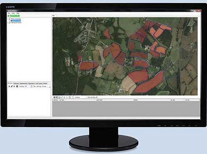 Screen-Front-on-Field-boundary-BG.jpg