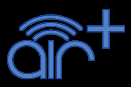 BlackBox Air - Air+ Software Upgrade