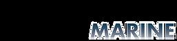 BlackBox-Marine-Logo-2017-v2.png