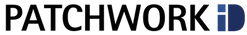 PatchworkID-RGB-v1.png