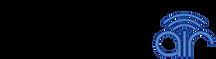 BlackBox-Air-Logo-2017.png