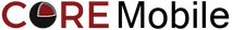Core-mobile-Logo-2017.png