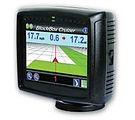 BB510-Cruzier-image-button.jpg