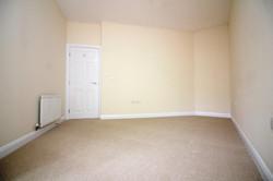 Master-Bedroom- - Copy
