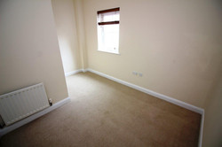 bedroom-three-