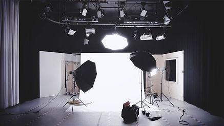 agency-spotlight.jpeg