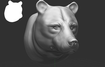 45 bear.jpg