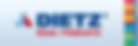 dietz_logo.png