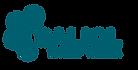 logo_saljol.png