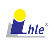 Ihle-Logo.png