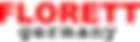 florett_logo.png