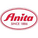 anita_logo.png