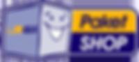 gls-paketshop.png