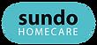 Logo_Sundo.png