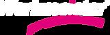 Werkmeister_Logo.png