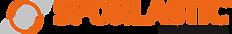 logo_sporlastic.png