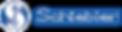 schiebler_logo.png