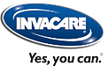invacare.png