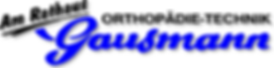 Logo Gausmann