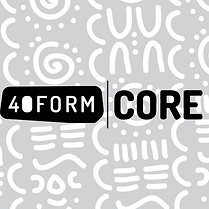 40 Form Core_ Logo (3).png