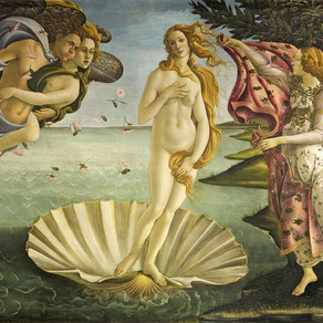 Day of Venus
