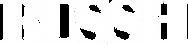 151-1512812_russh-russh-magazine-logo.png