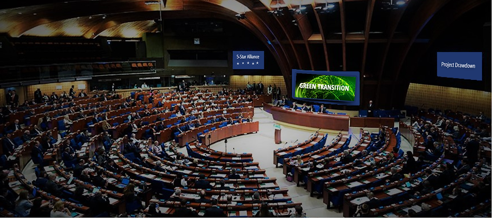 EU-congress 5SA Green Transition.png