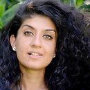 Ghazaleh Tazree