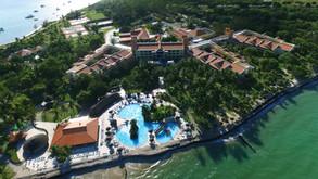 Resort Vilá Galé