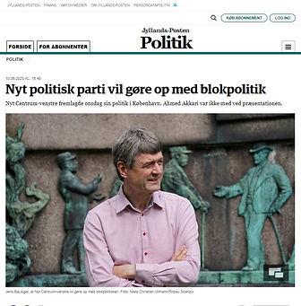 Nyt_parti_vil_g%C3%83%C2%B8re_op_med_blo